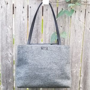 Kate Spade purse (flawed)